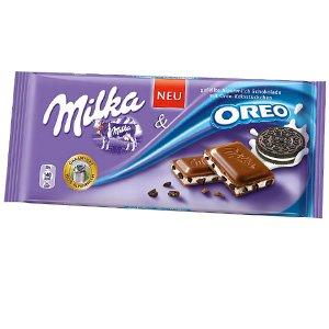 milka-oreo-100g-chocolate-bar