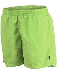 Les hommes d'origine OCTOPUS nager bermudas Shorts Beaucoup de couleurs à la mode tailles qualité sélectionnable S-4XL de Octopus f5368