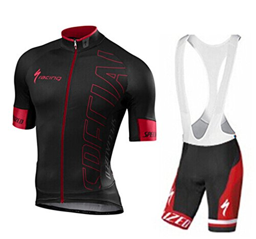 mens-2017-summer-road-cycling-race-breathable-short-sleeve-cycling-jersey-and-cycling-short-bib-tigh