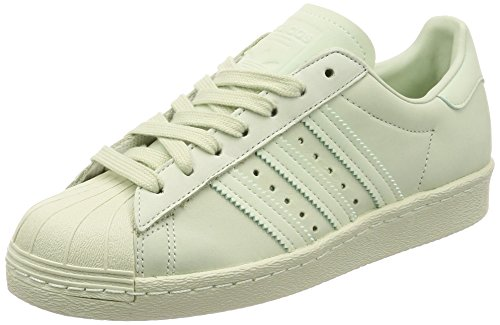 adidas Superstar 80s Calzado Aero Green
