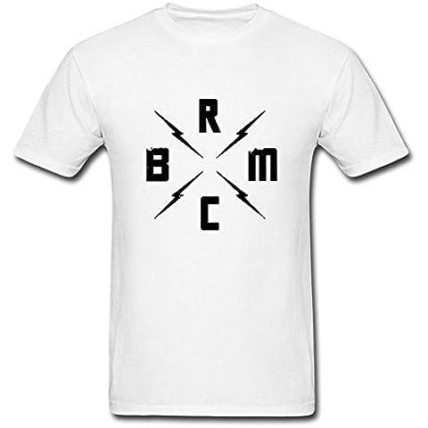 UFBSD - Camiseta - Hombre