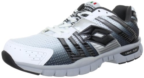 lotto-sport-skyride-running-shoe-mens