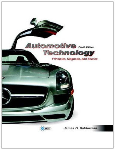 Pdf download automotive technology full books by james d modern automotive technology james e duffy on amazon com free shipping on qualifying offers modern automotive technology details the construction operation fandeluxe Images