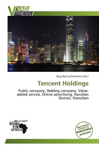 tencent-holdings
