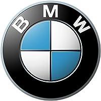 BMW Motorrad Club Roma