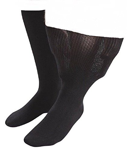 sock-shop-iomi-footnurse-mens-ladies-extra-wide-oedema-socks-in-4-sizes-5-colours-9-11-uk-43-45-eur-