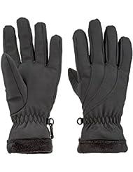 Marmot Damen Fuzzy Wuzzy Glove Hardshelljacke