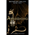 Awakening: An Epic Fantasy Romance (BirthRight Trilogy Book 2)