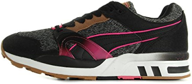 Puma XT-1 Winterized Wn's 35903501, Deportivas  Zapatos de moda en línea Obtenga el mejor descuento de venta caliente-Descuento más grande