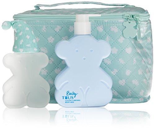 Tous-Baby-Agua-de-Colonia-Vaporizador-Body-Milk-y-Neceser-1-pack