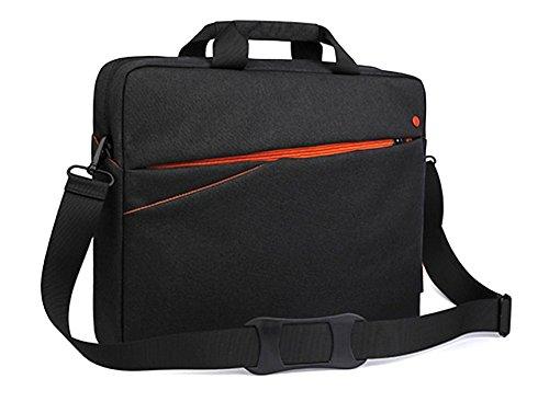 Preisvergleich Produktbild 'Tasche Ersatzteil occutt 16schwarz/orange