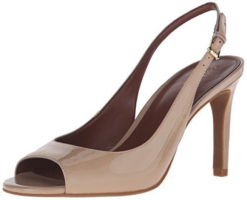 cole-haan-womens-juliana-open-toe-sling-dress-sandal-maple-sugar-10-b-us