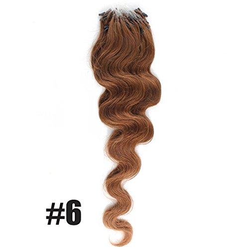 yewig-20-echthaar-microring-loop-extensions-remy-haarverlangerung-loop-micro-ring-beads-tipped-remy-