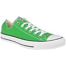 Converse Verte Haute