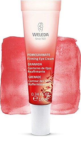 Eye Contour Granatapfel, Firming - Weleda - 10 ml