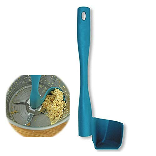 Squarem -  Rascador Giratorio para Alimentos (espátula)