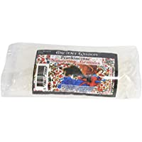 Räuchermischung Weihrauch 200g, für Ihre Ölbrenner schaffen zu A Christmas Atmosphäre preisvergleich bei billige-tabletten.eu