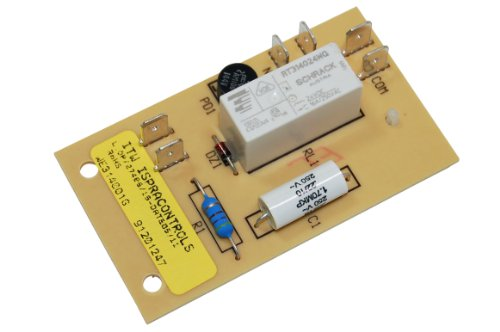 hoover-91201247-candy-iberna-kelvinator-otsein-zerowatt-seche-linge-relais-module