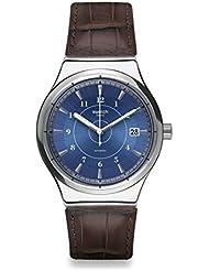 Watch Swatch Sistem 51 Irony Automatic YIS404 SISTEM FLY