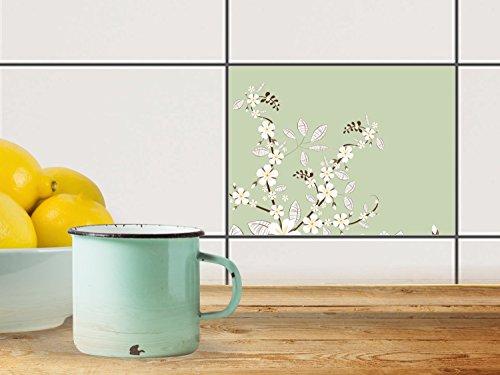 stickers-mosaiques-muraux-autocollant-carrelage-sticker-personnaliser-baignoire-design-white-blossom
