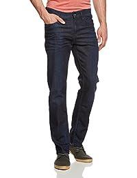 Calvin Klein Jeans Slim Straight Stmic - Jeans - Slim - Homme