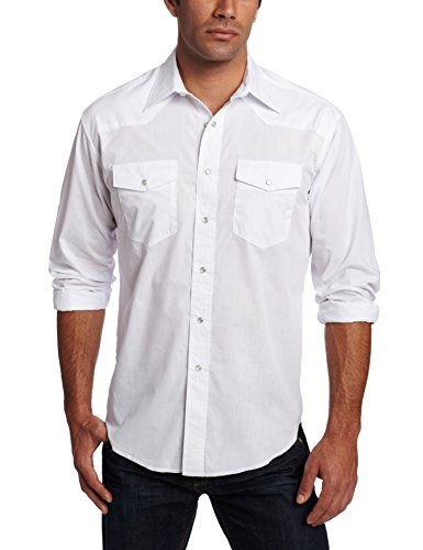 wrangler-mens-sport-western-long-sleeve-shirtwhitex-large