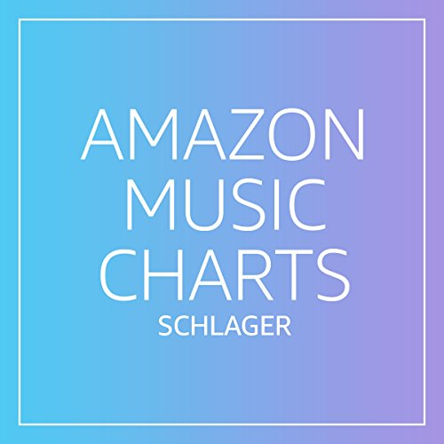 Amazon Music Charts: Schlager