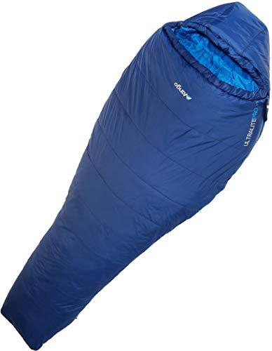 Vango Ultralite Pro 200 Sleeping Bag Cobalt 2019 Schlafsack