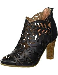 donna ScarpeScarpe 8 da Amazon cm Scarpe 12 itlaura vita xQdCWEreBo