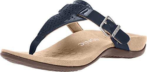 Vionic Women's, Rest Tropez Sandals