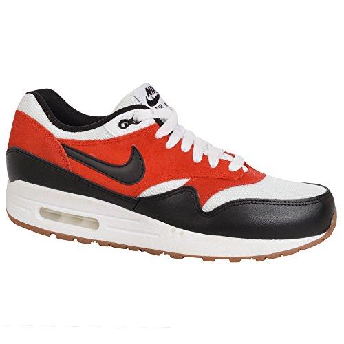 Nike air max 1 essential mens sneakers 537383-122