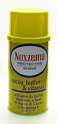 noxzema-protective-shave-cocoa-butter-300ml-by-noxzema