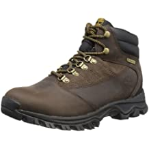 TimberlandRangeley Mid with Goretex Membrane - High Rise Hiking hombre