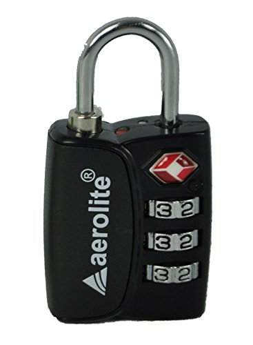 aerolite-pack-of-2-3-dial-tsa-combination-luggage-locks-with-searchcheck-available-in-black-and-gree