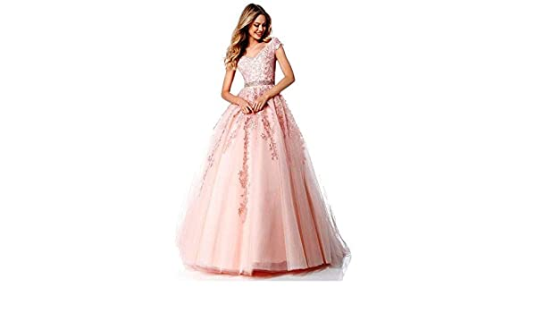 a868a023df53e8 Kaiyanaat teffeta Ladies Party Crop top and Skirt in Colour Pink Size(XXX-s  to XXX-l): Amazon.in: Clothing & Accessories