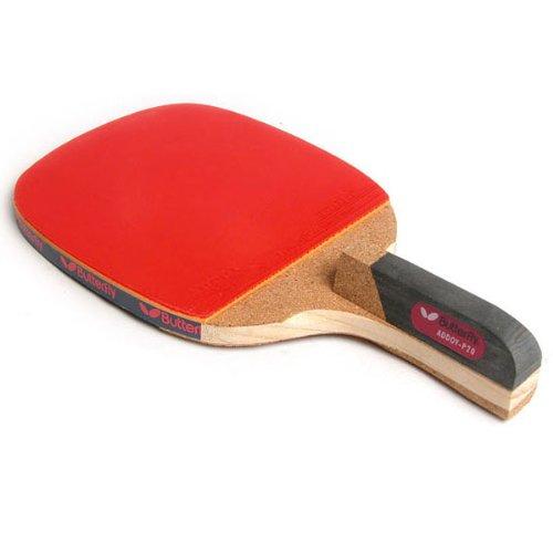 [Schmetterling] addoy P20Stiftetui Tisch Tennisschläger Paddel–addoy P20