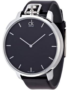 Calvin Klein Exceptional Black, K3Z211C1