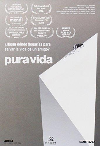 pura-vida-dvd