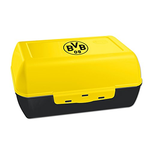 bvb-brotdose-one-size