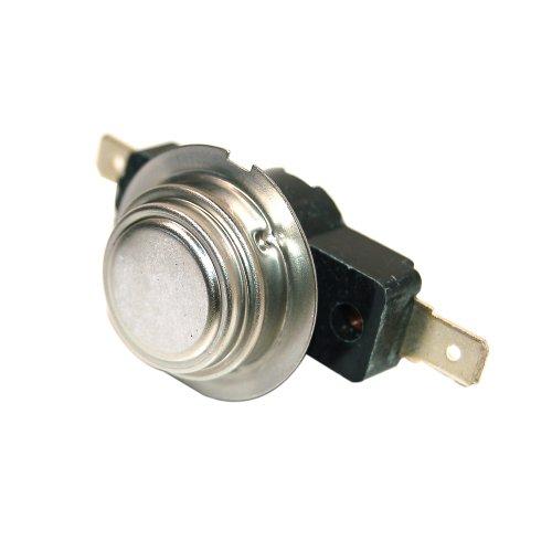 Bosch 00600158 Trocknerzubehör/Siemens Wäschetrockner Temperaturbegrenzer (Temperatur-begrenzer)