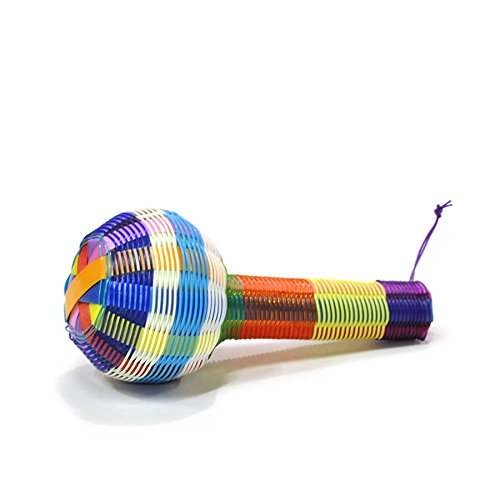 fantastik-sonajero-mexicano-de-plastico