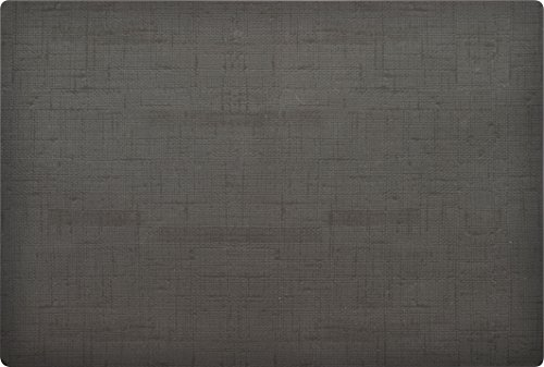 Duni 165470 - Mantel individual silicona