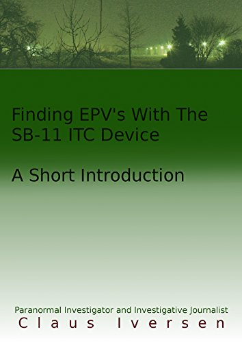 finding-evps-with-the-sb-11-itc-device-a-short-introduction-english-edition
