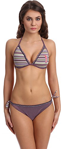 antie-bikini-set-per-donna-simi-modello-437-eu-42it-48