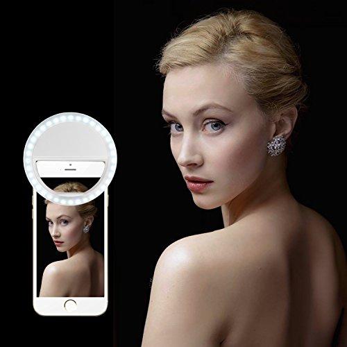 usb-aufladung-led-selfie-kamera-foto-licht-kamera-photo-video-light-lamp-handy-mit-3-ebene-helligkei