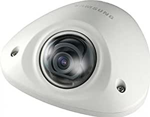 Samsung IP-Cam Fixed Dome SNV-5010 1.3 MP IP66