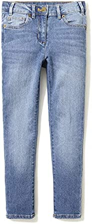 LOOK by crewcuts - Jean Skinny, Jeans Bambina