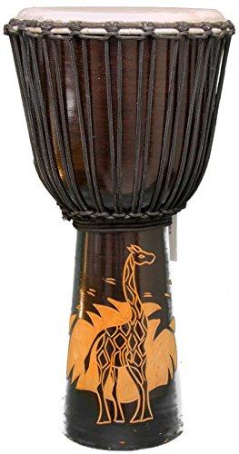 60-cm-professionnel-djembe-tambour-bongo-drum-busch-tambour-de-lafrique-de-style-sculpte-a-la-main-e