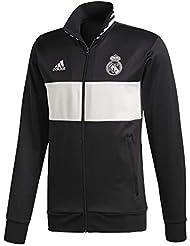 Amazon.es: chaqueta real madrid: Deportes y aire libre