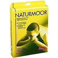 RFM Naturmoor Nackenwärmer, Kälte- und Wärmekissen preisvergleich bei billige-tabletten.eu